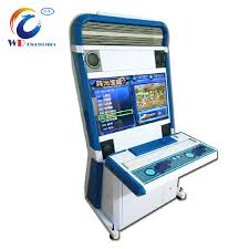 japanese arcade cabinet for sale japan arcade games japan arcade games suppliers and manufacturers
