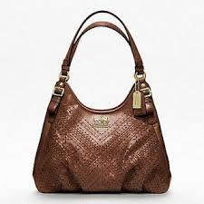 Jual Beg saya jual beg coach