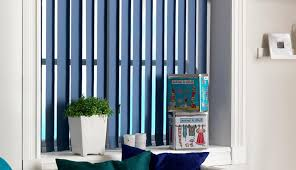 Apollo Blinds And Awnings Home Apollo Blinds Loughton