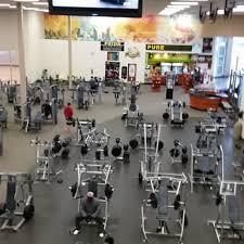 la fitness floor plan la fitness 34 photos 45 reviews gyms 12080 s cicero