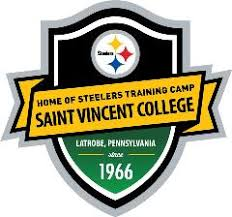 Steelers Bedding Svc To Host 52nd Annual Pittsburgh Steelers Summer Training Camp