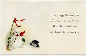 wallpapers u whatsapp u merry and happy new year card