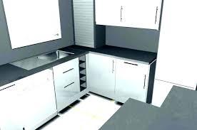 meuble cuisine angle bas meuble de cuisine angle angle de cuisine meuble de cuisine d angle