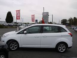 vauxhall ford used car dealer in northern ireland offering used vauxhall used