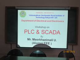 electrical and electronics engg vishwanathrao deshpande rural