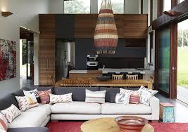 house design magazines australia home design magazine australian living green interior awards