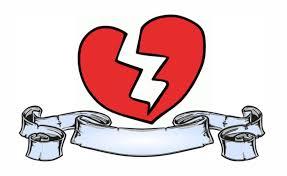 7 extraordinary valentine u0027s day gifts crixeo
