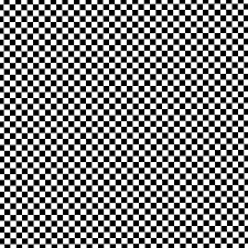 halloween stripe background free digital backgrounds scrapbook paper black and white spots