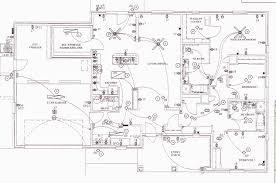 Electrical Floor Plan Electrical House Plan Fulllife Us Fulllife Us