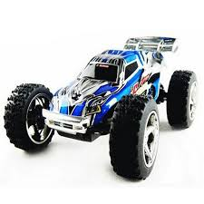 remote control motocross bike the newest children s electric car wl toys 2019 rc car upgraded