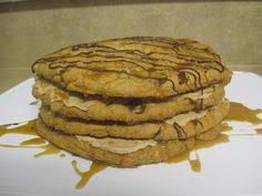 chocolate brazil nut u0026 ginger cookie recipe cookie recipes