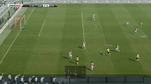 pes apk pes 2013 apk data for android