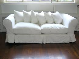 Slipcovers For Sofas Uk by White Futon Bed For Sale Small Sofa Uk Corner With Storage 17349