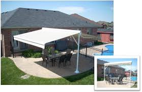 delhi awnings latest european awnings canopies u0026 sunshades of