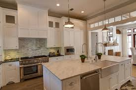 amour dans la cuisine cuisine faire l amour dans la cuisine fonctionnalies rustique style