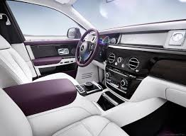 rolls royce wraith headliner the most silent motor car in the world the rolls royce phantom
