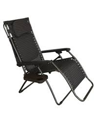 Lazy Boy Electric Recliners Furniture Recliner With Heat And Massage Champion Recliner 54