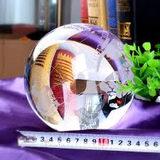 a wooden globe promotion shop for promotional a wooden globe on