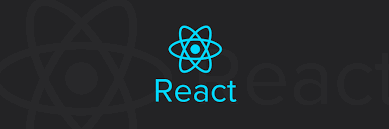 Create Your Own Flag Build Your Own React U2013 Hacker Noon