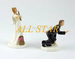 wedding cake toppers online examples of wedding cake toppers made