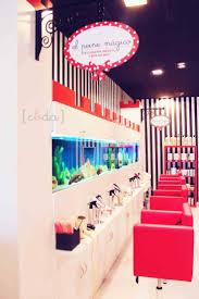 543 best hair salon images on pinterest salon ideas beauty