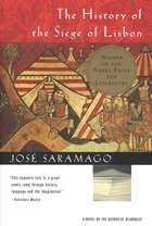 Blindness By Jose Saramago Blindness Ebook By Jose Saramago 9780547537597 Rakuten Kobo