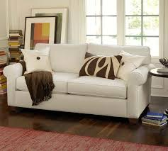 Sofa Designs For Small Living Rooms Sofa Designs For Small Living Room With Worthy Sofa Designs For