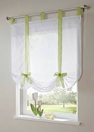 Pull Up Curtains Pull Up Curtains How To Make Gopelling Net