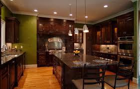 custom home interiors custom home interior interior milestone custom homes best set