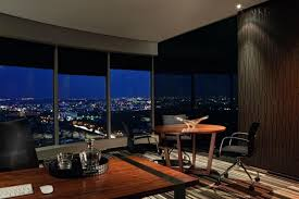 Luxury And Modern Home Office Designs Page  Of - Luxury home office design