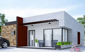 Best Selling House Plans 2016 Pictures On 2016 House Plans With Pictures Free Home Designs
