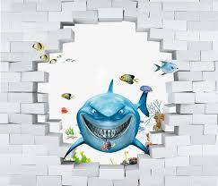 3d mural 3d mural 3d tv wall background png and psd file for free download
