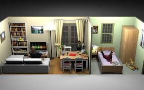 Sweet Home Interior Design Sweet Home 3d On The Mac App Store