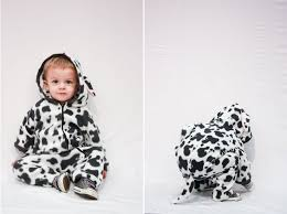 Dalmation Halloween Costume 63 Halloween Costumes Images Costumes