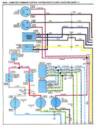 I Need A Diagram Of Need A Diagram Of The Example Of Concept Maps Workflow Picture