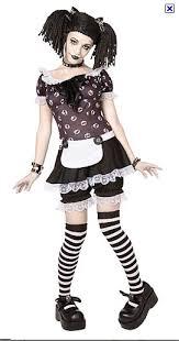 Puppet Doll Halloween Costume 14 Dollhouse Images Halloween Ideas Rag Doll