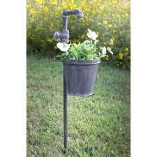 Country Garden Decor Country Garden Décor Sweetcountrystyle Com