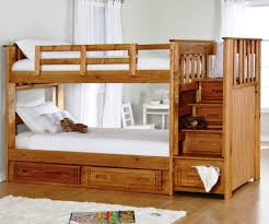 Bunk Bed Assembly Allentown Bunk Bed Assembly The Detailed