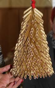 16 best photos of pasta ornaments pasta