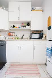 Kitchen Dish Rack Ideas Dish Drainers Kitchen Transitional With Black Microwave Cutting