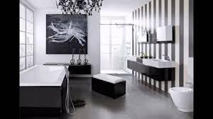 white grey bathroom ideas stunning best ideas about ikea bathroom