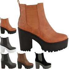 womens boots size 13 cheap chelsea ankle boots find chelsea ankle boots deals