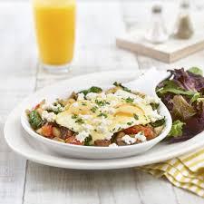 newport lexus yelp the egg u0026 i order online 132 photos u0026 137 reviews breakfast