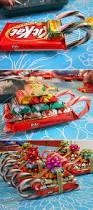 12 super easy homemade christmas gift ideas homemade christmas
