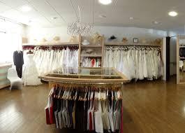 boutique mariage boutique jour de fête mariage à rodez robe de mariée costume