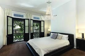 decoration des chambre a coucher idee chambre a coucher 21410 sprint co