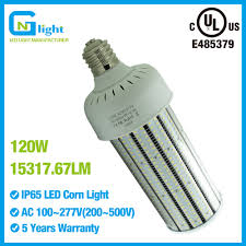 400w metal halide replacement lamp promotion shop for promotional