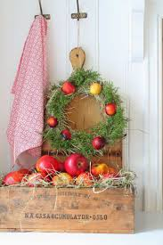 175 best wreath christmas images on pinterest