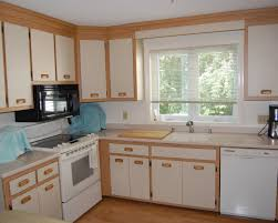 kitchen cabinets refinishing cost cost to repaint kitchen