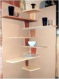 decorating ideas for kitchen shelves wall ideas floating wall shelf decorating ideas living room wall